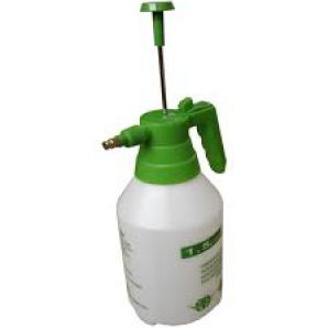 PULVERIZADOR SPRAY 1,5LTS