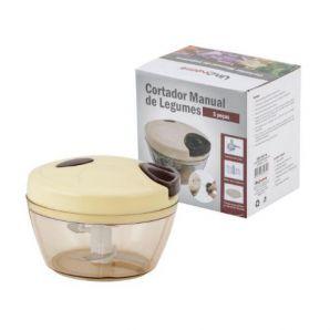 CORTADOR MANUAL DE LEGUMES - 85820