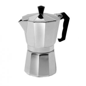 CAFETEIRA PARA 03 CAFES 150ML - 85809