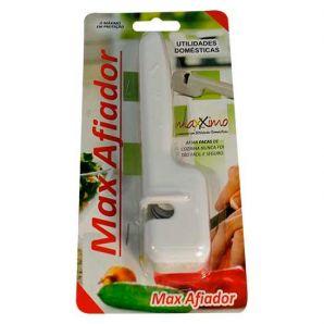 AFIADOR MAX - 10880