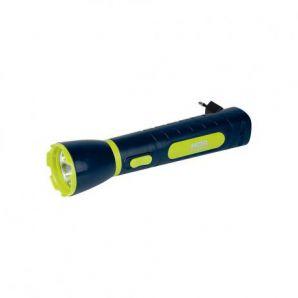 LANTERNA POWER LED 65 LUMENS - 86451