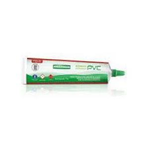 COLA PARA PVC 17g