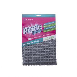 PANO DE PRATO PRATIC LIMP 32X32 - 85754