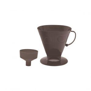 PORTA FILTRO P/ CAFE - 85725