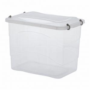 PRATIC BOX 20 LTS 41 X 29,5 X 26 CM - 85242