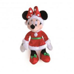 MINNIE MOUSE DISNEY 15CM
