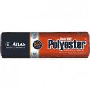 ROLO POLYESTER 406 23