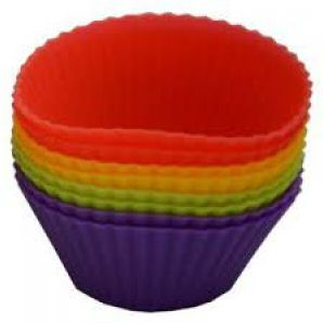 FORMA CUPCAKE MEDIA POP COLOR CJ8