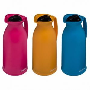 GARRAFA TERM FUTURA LISA 750 ML