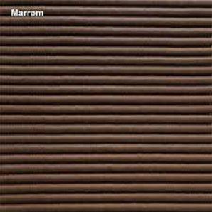 TROPICAL 43CM TR 00 MARROM CAFE