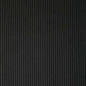 TROPICAL 43CM TR00 PRETO