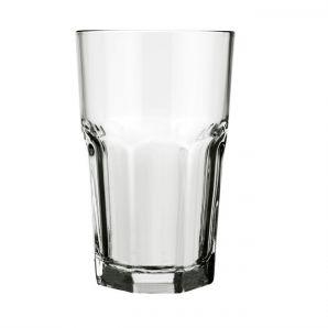 COPO BRISTOL L.DRINK 410ML - 86310