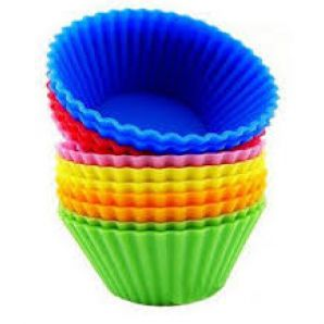 BS0403 FORMA CUPCAKE EXTRA GRANDE POP CO