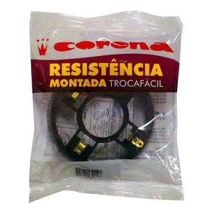 RESIST MINHA DUCHA 4T 6200W 220V
