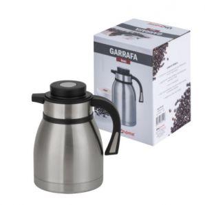GARRAFA METAL - 86779