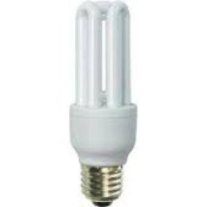 LAMP FLUOR 3U 8W 127V