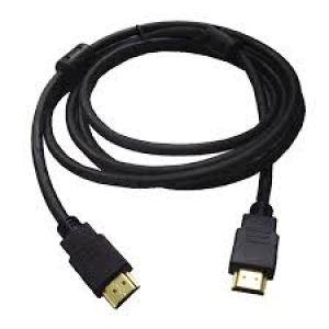 CABO HDMI X HDMI 1.4 10M TBLACK