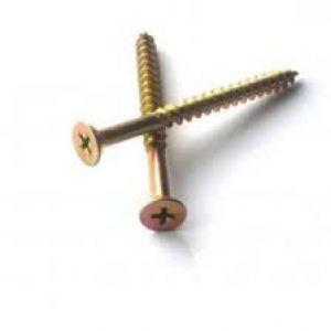 PF. CAB. CH. MOD 3,5 X 30mm C/BC. 6/ 10