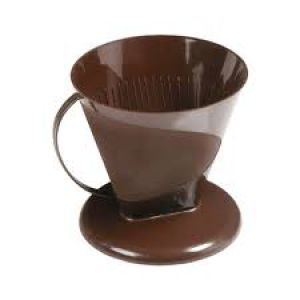 SUPORTE PARA CAFE