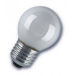 LAMP. INCAN.GEL/MICRO/FOG127V40W 1un