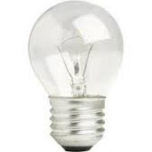 LAMP.INC GEL/MICRO/FOG 220V 15W 1un