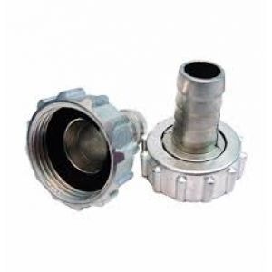 BICO TORN METAL 3/4 X 1/2