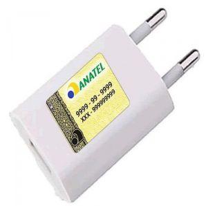 CONECTOR REF ZGP 0587