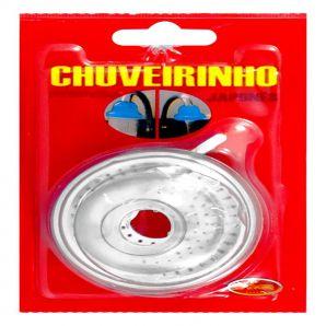 CHUVEIRINHO JAPONES P/ TORNEIRAS - 10014