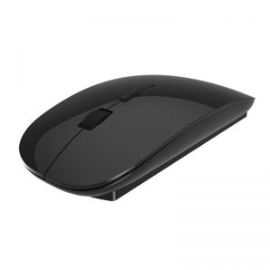 MOUSE G-132