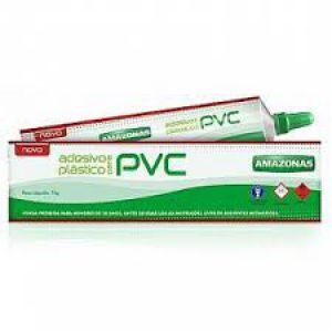 ADESIVO PARA PVC 75GR