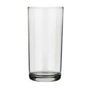 BAR COPO LONG DRINK 390 ML