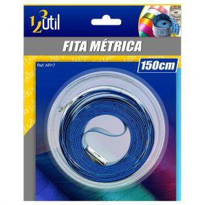 FITA METRICA C/2 1,5MT - 10558