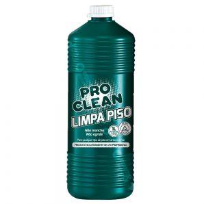 LIMPA PISO 1L - 85967