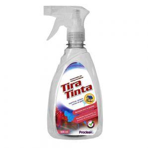 TIRA TINTA 500 ML - 85961