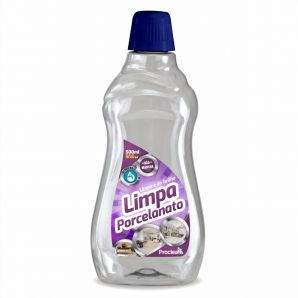 SUPER LIMPA PORCELANATO 500ML - 85948
