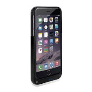 CASE C/BATERIA 3200 MAH P/IPHONE 6