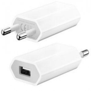 ADAPTADOR BIVOLT USB DC 5V/1A